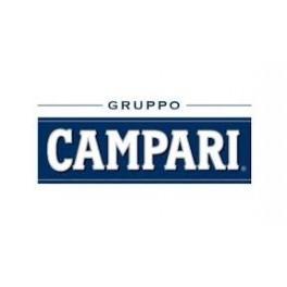 DAVIDE CAMPARI - Italy - Descorchalo.com