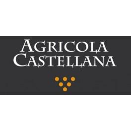 AGRICOLA CASTELLANA (RUEDA) Spain - Descorchalo.com