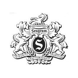 JOSEPH E. SEAGRAM & SONS (EUA) - Descorchalo.com