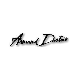 BODEGAS ARMAND DARTOIS (FRANCIA) - Descorchalo.com