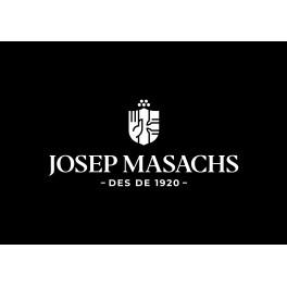 CAVAS MASACHS (PENEDES) Spain - Descorchalo.com