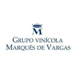 GRUPO VINICOLA MARQUES DE VARGAS S.L. (RIOJA) Spain - Descorchalo.com