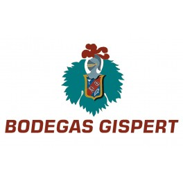 BODEGAS GISPERT (ALELLA) Spain - Descorchalo.com