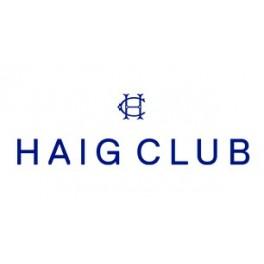 DESTILERIA HAIG CLUB (ESCOCIA) - Descorchalo.com