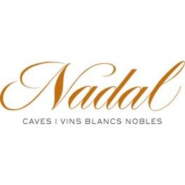 CAVAS NADAL (PENEDES) Spain - Descorchalo.com