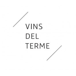 VINS DEL TERME (PENEDES) Spain - Descorchalo.com