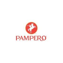 INDUSTRIAS PAMPERO (VENEZUELA) - Descorchalo.com