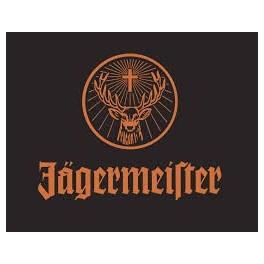 MAST JÄGERMEISTER (ALEMANIA) - Descorchalo.com