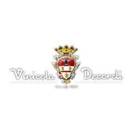 VINICOLA DECORDI (ITALIA) - Descorchalo.com
