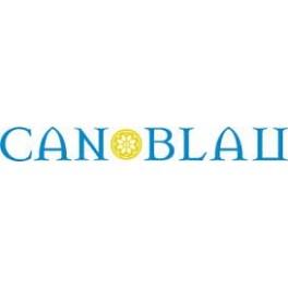CELLER CAN BLAU SL (MONTSANT - TARRAGONA) - Descorchalo.com