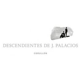 DESCENDIENTES DE J.PALACIOS (EL BIERZO - CASTILLA Y LEÓN) Spain - Descorchalo.com