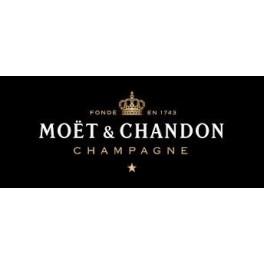 MOËT & CHANDON (FRANCE) - Descorchalo.com