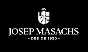 JOSEP MASACHS (PENEDES) SPAIN - Bodegas Cava Penedes